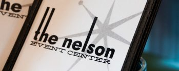 The Nelson Event Center Cranston RI Photo By Michelle Lee Photography