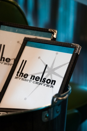 The Nelson