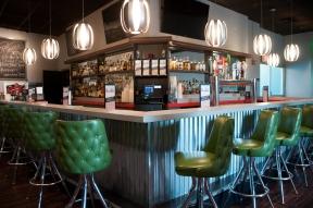 TheNelsonEventCenter Bar