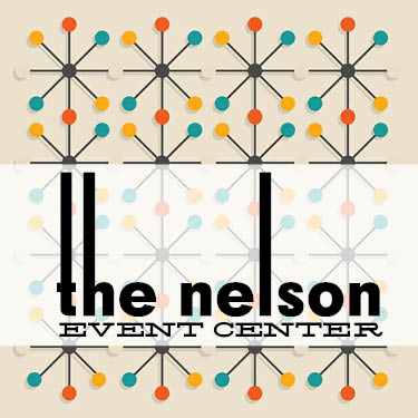 TheNelsonEventCenter